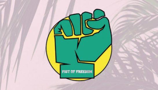 bevrijdingspop, 5 mei