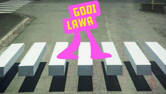 Gooi Lawa