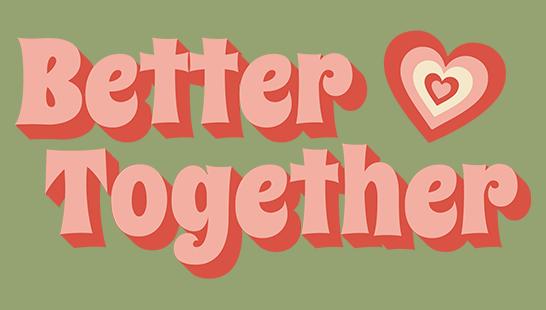 Better Together Delft